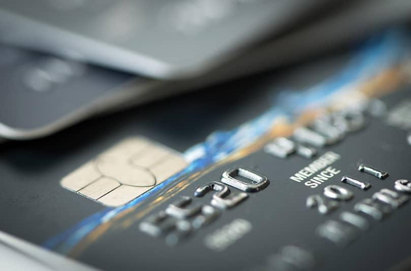Crédito Consolidar Deuda y Tarjetas
