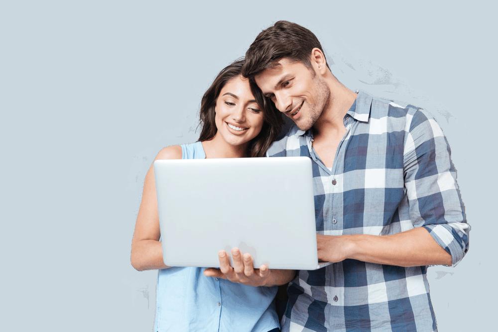 Créditos personales en línea inicio